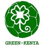 LOGO GREEN KENYA