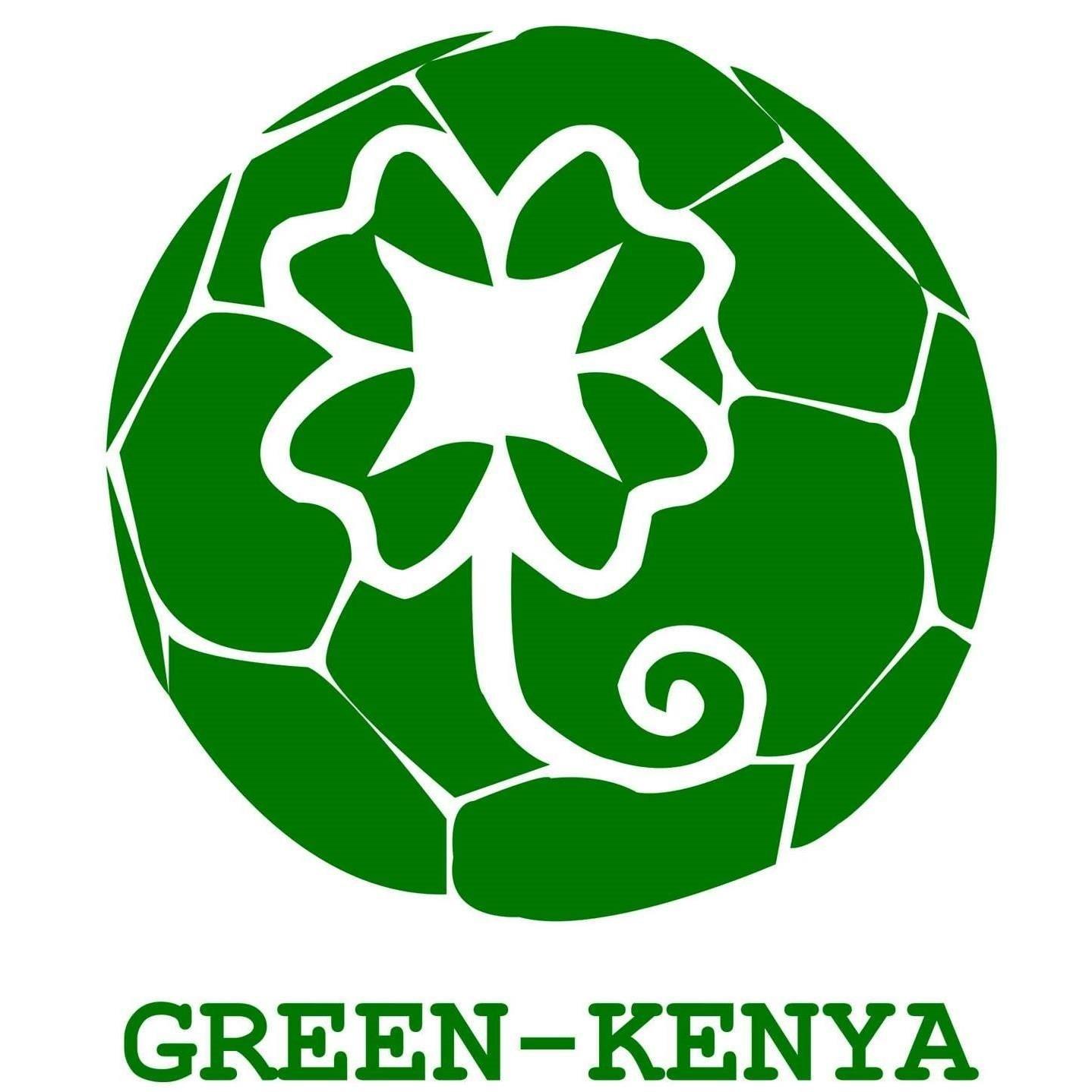 Green Kenya