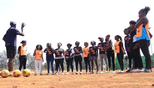 Green-Kenya-Social-Impact