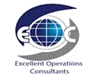 Excellent Operations Consultants