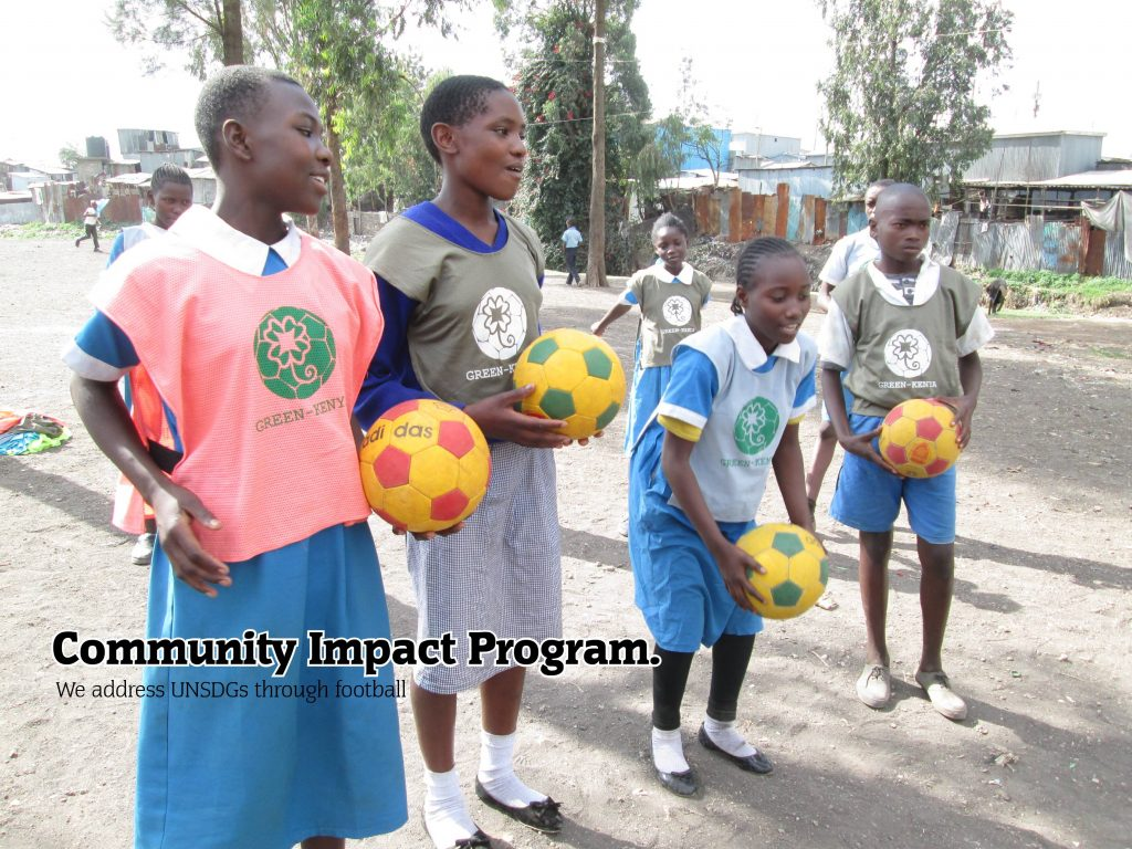 green-kenya-community-impact-program