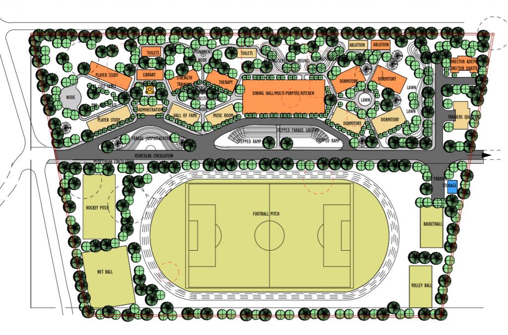 green-kenya-masterplan