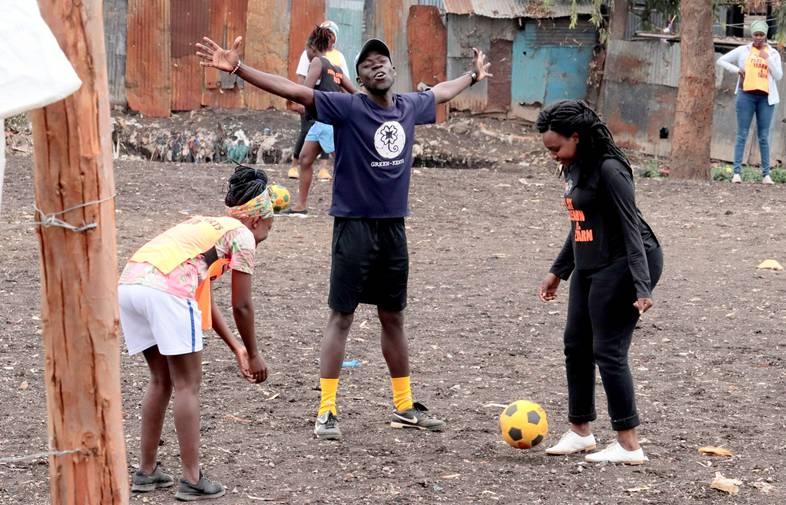 G-K_Safe-guarding-Children-in-Sport